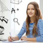 Top 8 myths about online tutoring revealed