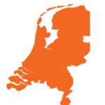 Tutoring Services in The Netherlands