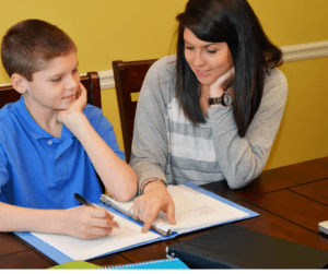 Excellent Tutoring Services