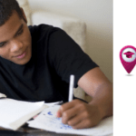 8 tips for smarter studying at home