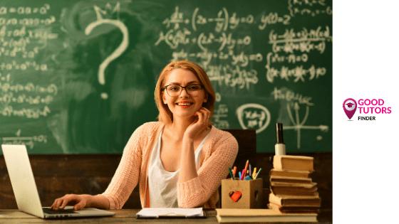 Qualities that all amazing tutors have