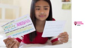 Top Ten Exam Revision Tips
