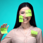 Top 10 Ideas to Learn German