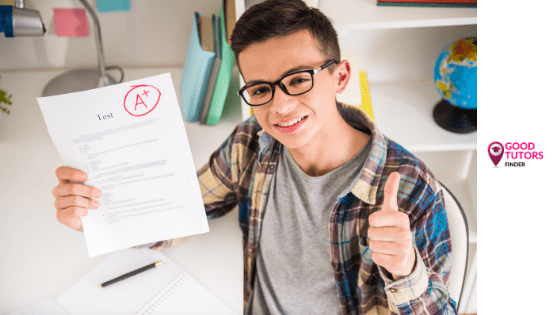 Should You Pay Your Children For Good Grades?