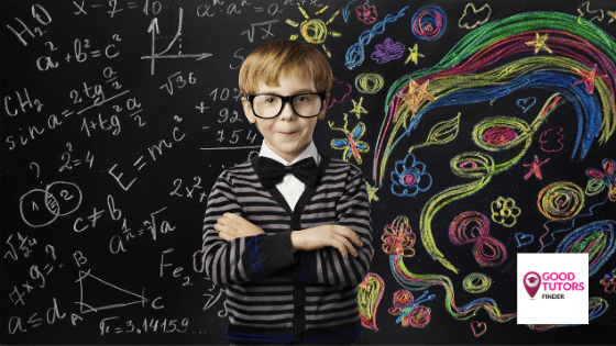 How to  Help Your Child Succeed Academically