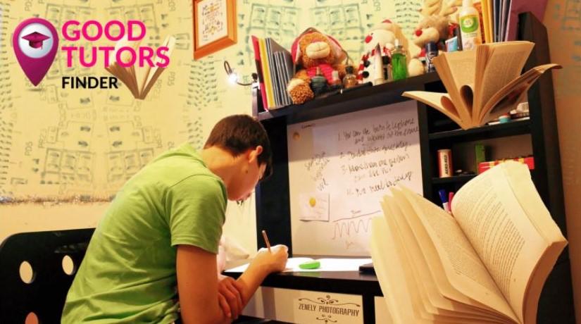 10 tips for efficient exam preparation