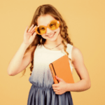 6 Amazing Tips for Revising During the Summer