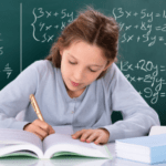 Better Concentration and Memory for Better Marks
