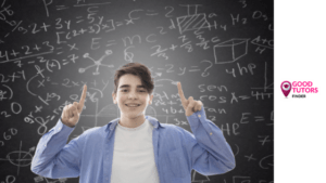 Why Study Mathematics