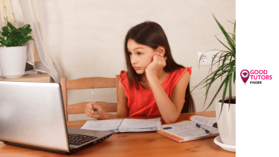Get Started with Homeschooling