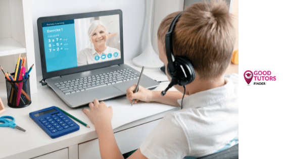 We Better Get Used to Remote Learning